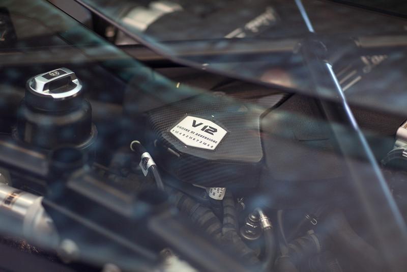 Aventador_26Mar2012_04