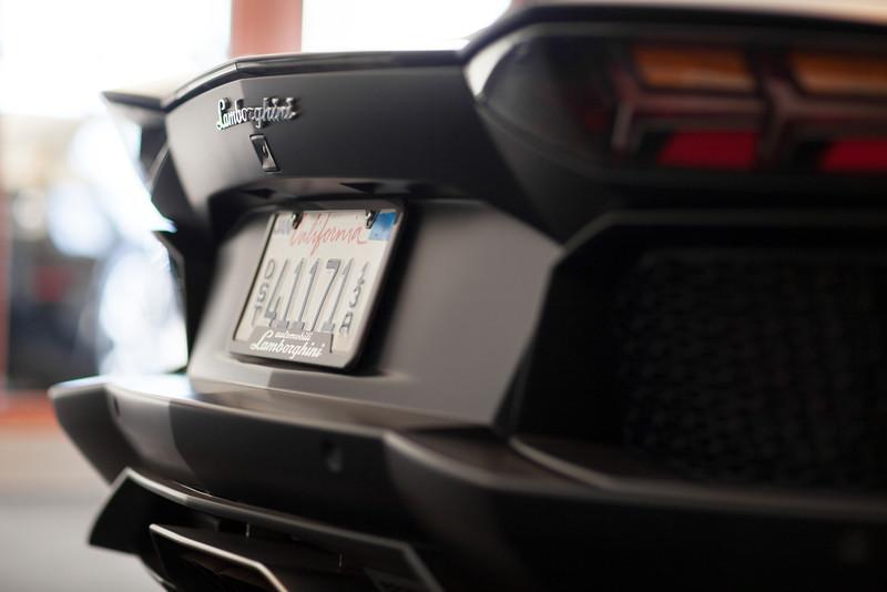 Aventador_26Mar2012_16