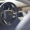 Aventador_26Mar2012_10