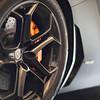 Aventador_26Mar2012_23