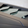 Aventador_26Mar2012_22