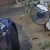 E60M5_30May2009_06