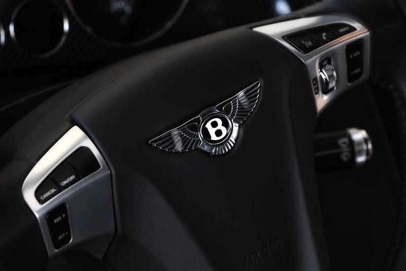 BentleyCSS_15Feb2010_20
