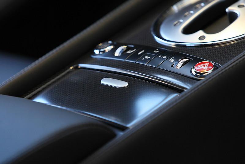 BentleyCSS_15Feb2010_19