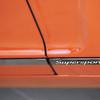 BentleyCSS_15Feb2010_17