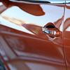 BentleyCSS_15Feb2010_26