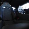 BentleyCSS_15Feb2010_10