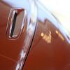 BentleyCSS_15Feb2010_28
