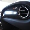 BentleyCSS_15Feb2010_11