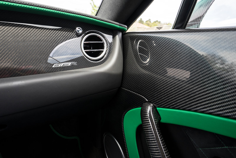 BentleyGT3R_Int_23May2015_07