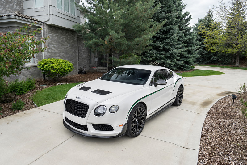 BentleyGT3R_23May2015_02_01