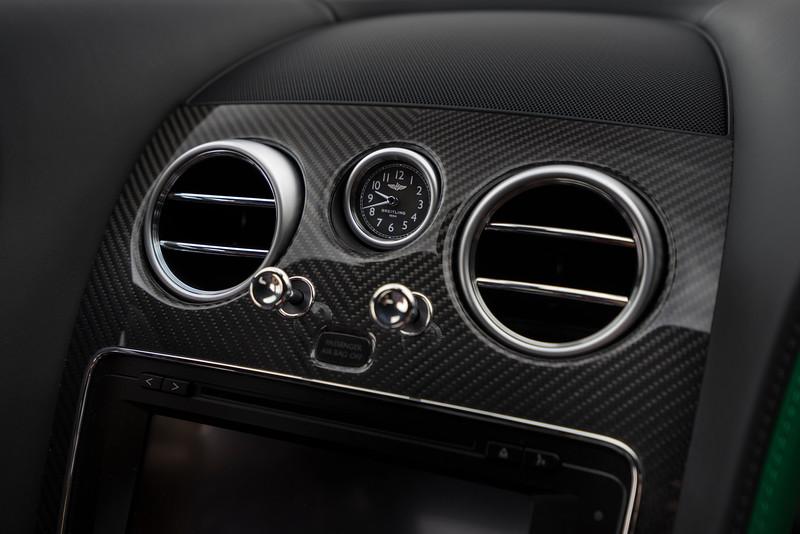 BentleyGT3R_Int_23May2015_06_01