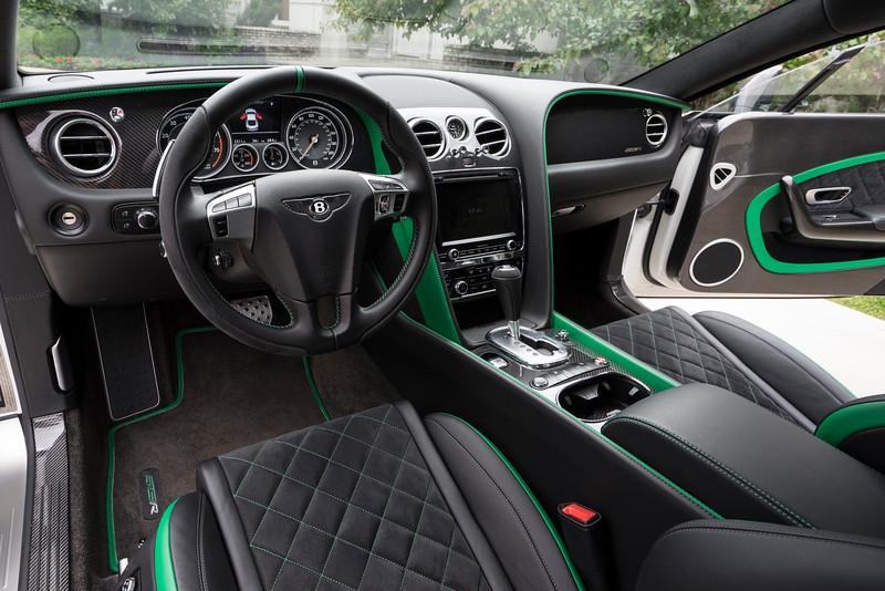 BentleyGT3R_Int_23May2015_04_01