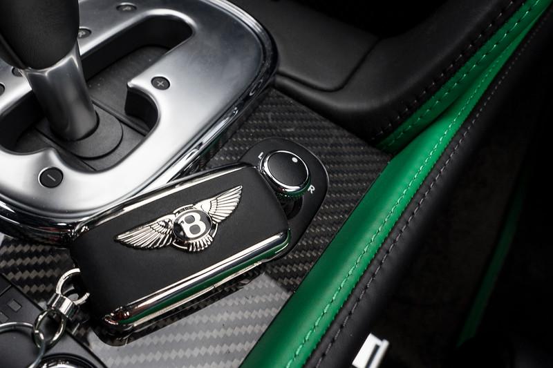 BentleyGT3R_Int_23May2015_05_01