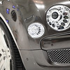 Bentley Mulsanne :