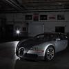 Veyron_17Apr2010_50_01