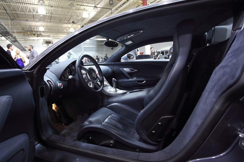 Veyron_17Apr2010_35