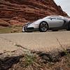Veyron_17Apr2010_45