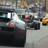 Veyron_17Apr2010_44