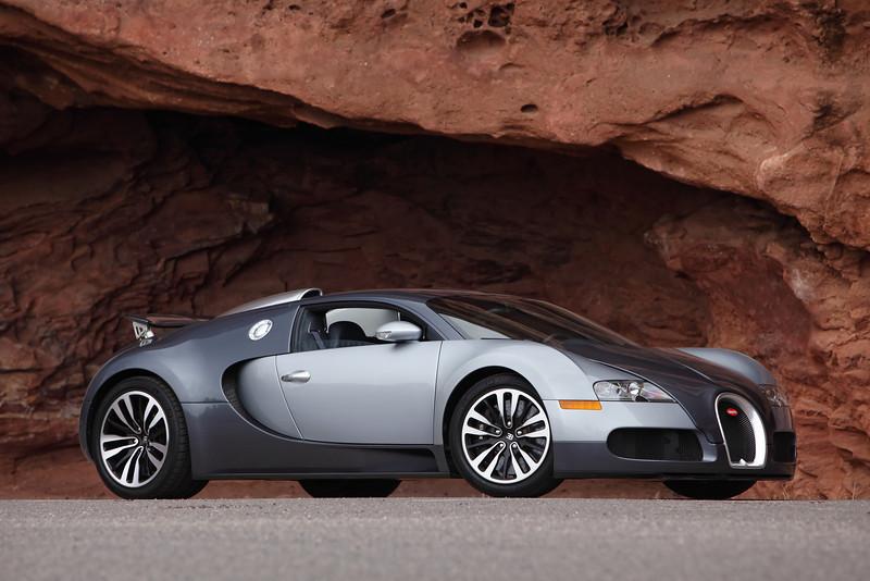 Veyron_17Apr2010_46