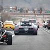 Veyron_17Apr2010_17