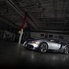 Veyron_17Apr2010_11