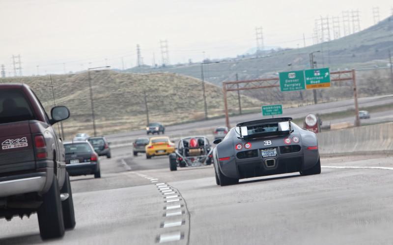 Veyron_17Apr2010_08