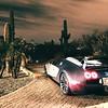Veyron_5Nov2011_02_04