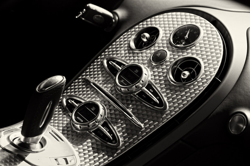 Veyron_17Apr2010_42