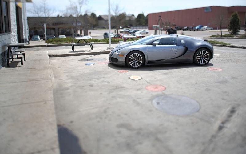 Veyron_17Apr2010_27