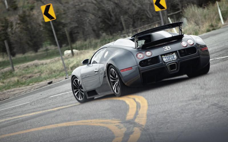 Veyron_17Apr2010_13