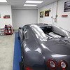 Veyron_17Apr2010_14