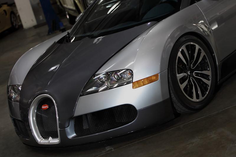 Veyron_17Apr2010_48