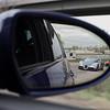 Veyron_17Apr2010_33
