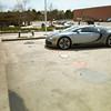 Veyron_17Apr2010_27_01
