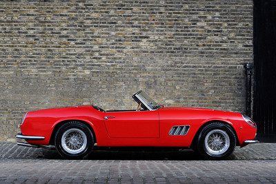 Ferrari_spyder_2