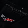 Corvette Z06 :