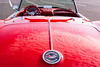 MWoT Cruise-In - 20130517 - 181212