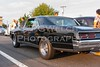 MWoT Cruise-In - 20130517 - 194358