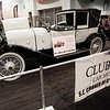 Club Auto Colorado : 3 galleries with 94 photos