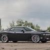 Dodge Challenger | MOPAR 1043 RWHP :