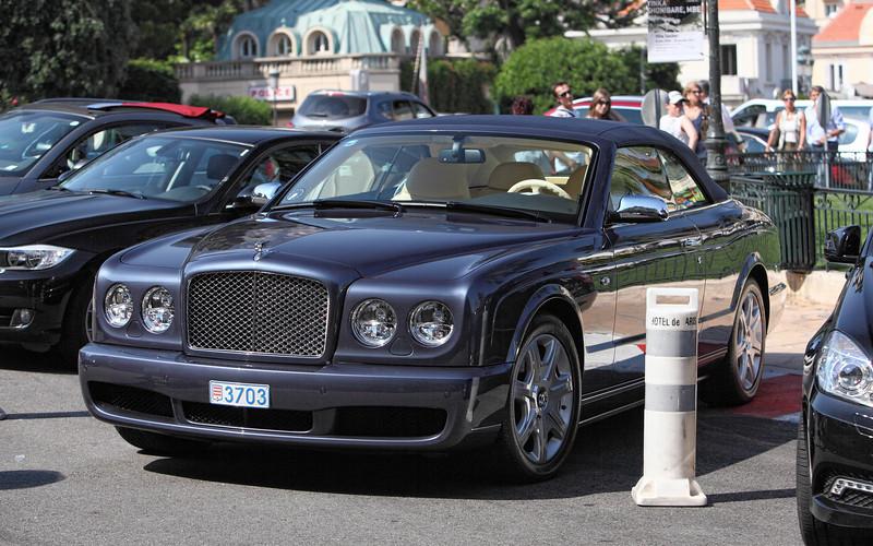 Cars_25June2010_05