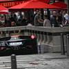 Cars_25June2010_40