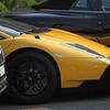 Cars_25June2010_19