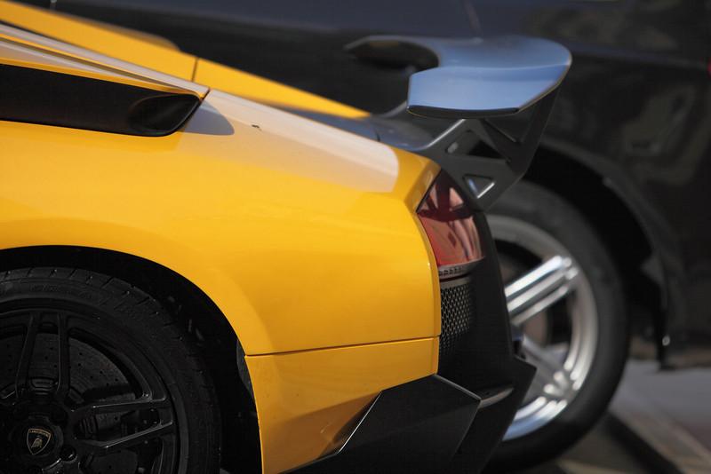 Cars_25June2010_18
