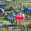 BalloonRide_14Sep2014_10