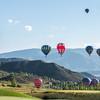 BalloonRide_14Sep2014_14