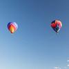 BalloonRide_14Sep2014_08
