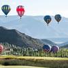 BalloonRide_14Sep2014_15