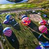 BalloonRide_14Sep2014_01